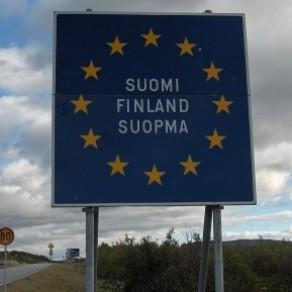 La Finlande condamnée pour avoir refusé le droit d'asile à un couple de femmes et à leur fils - Droits de l'enfant