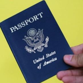 Joe Biden est déterminé à proposer la possibilité de passeports non genrés - USA / Non-binaires