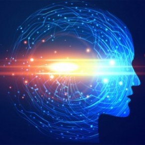 Une étude lie l'homophobie à un faible niveau d'intelligence cognitive - Australie