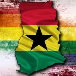 Les forces de sécurité ferment un centre LGBTQI à Accra - Ghana