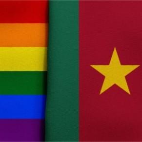 Arrestation de neuf personnes soupçonnées d'homosexualité - Cameroun
