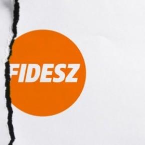 Critiqué pour son populisme, le parti homophobe de Viktor Orban quitte le groupe PPE (droite) - Parlement européen