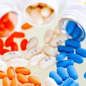 Deux laboratoires américains s'associent pour développer un traitement anti-VIH à action prolongée - VIH / Sida