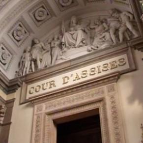 Ouverture du procès pour le viol d'une prostituée trans sans-papiers à Paris