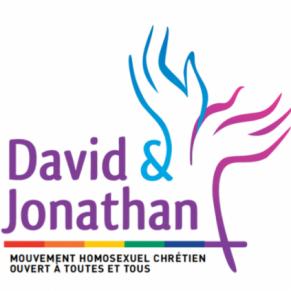 Les LGBT chrétiens déplorent que rien ne semble avoir changé