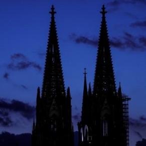 Des centaines d'abus sexuels sur mineurs dans le diocèse de Cologne - Eglise catholique