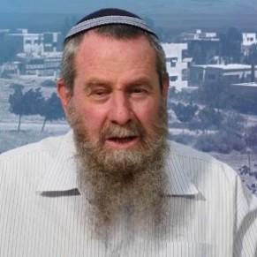 L'extrême droite homophobe fait son entrée à la Knesset - Israël
