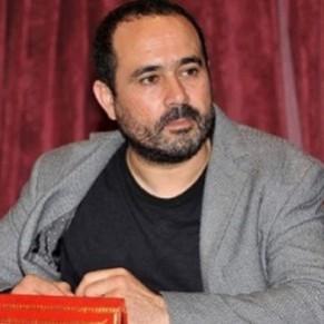 Nouveau report du procès d'un journaliste, appels à sa libération - Maroc / Agression sexuelle