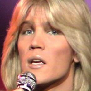 Mort d'une idole du disco - Décès de Patrick Juvet