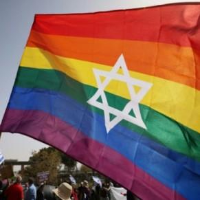 L'entrée de députés homophobes au Parlement inquiète la communauté LGBT - Israël