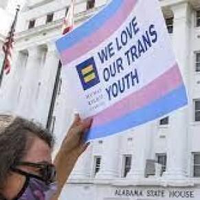 L'Arkansas, premier Etat américain à interdire une transition médicale aux mineurs transgenres - Etats-Unis