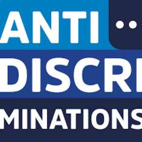 Lancement d'une consultation citoyenne sur les discriminations - Homophobie