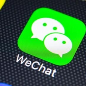 Des comptes féministes et LGBT exclus du réseau social WeChat - Chine