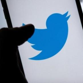 La justice française ordonne à Twitter de détailler ses moyens de lutte contre la haine en ligne - Discrimination