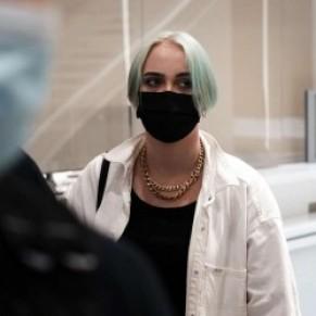 Des peines de quatre à six mois de prison avec sursis prononcées pour cyberharcèlement - Affaire Mila