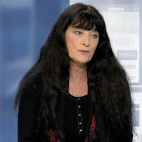 Six mois avec sursis requis pour des menaces de mort contre une collaboratrice de Charlie Hebdo - Haine en ligne