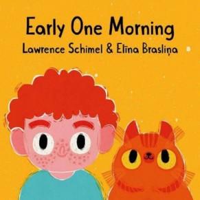 Amende pour une société à cause d'un livre d'enfants avec des parents homosexuels - Hongrie