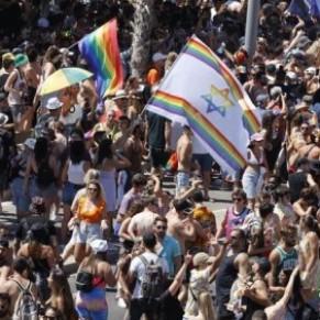 La Cour suprême autorise la GPA pour les couples de même sexe - Israël