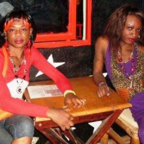 Deux transgenres condamnés à 5 ans en liberté provisoire en attendant leur appel - Cameroun