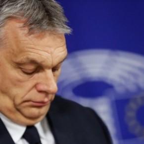 Bruxelles va lancer une procédure d'infraction contre Budapest - Droits LGBT