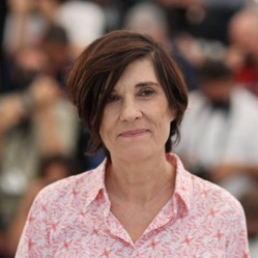 <I>La Fracture</I> de Catherine Corsini reçoit la Queer Palm 2021 - Festival de Cannes