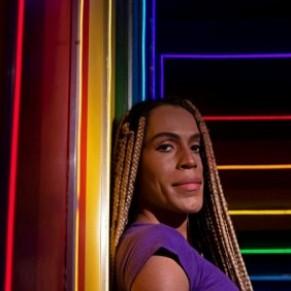 Le combat des transgenres pour l'inclusion dans le marché du travail - Brésil