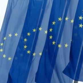 Budapest et Varsovie épinglés dans le nouveau rapport sur l'État de droit - Union européenne