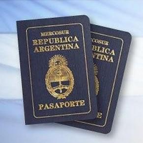 Des documents d'identité avec l'option X pour indiquer le genre - Argentine