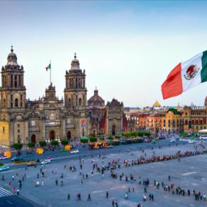 A Mexico, être porteur du Covid ou du Sida, peut valoir la prison - Discrimination