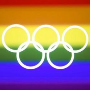 Un record d'athlètes LGBT aux Jeux olympiques de Tokyo - Sport