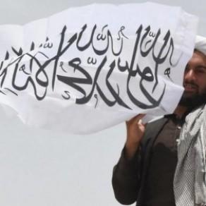 Graves menaces sur les conditions d'existence des homosexuels avec le retour des talibans