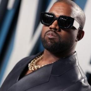 Après un suspense entretenu, Kanye West sort finalement son album <I>Donda</I> - Musique