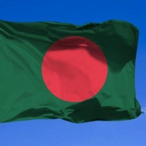 Six islamistes condamnés à mort pour le meurtre de deux militants homosexuels - Bangladesh