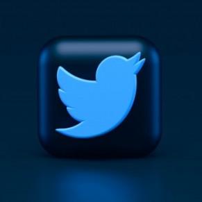 Face à la haine en ligne, Twitter lance un mode sécurité - Réseaux sociaux