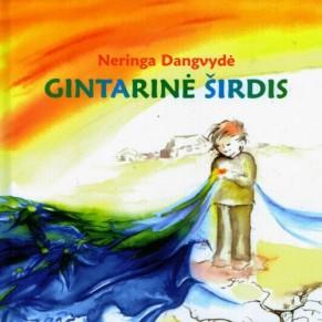 Un livre de contes de fées LGBT pour les enfants devant la CEDH - Lituanie