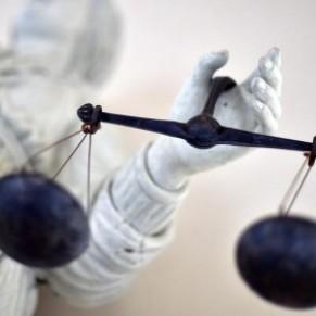 L'homosexualité refoulée peut-être à l'origine de l'assassinat d'un gay    - Assises du Val d'Oise