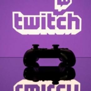 Twitch poursuit deux utilisateurs pour harcèlement raciste et homophobe - Jeux vidéo