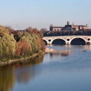 Un élu victime d'une agression violente dans un lieu de rencontre gay - Toulouse
