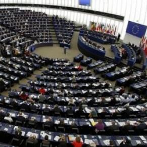 Vers des bases légales communes contre les violences fondées sur le genre - Union européenne