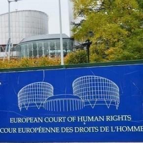 La Pologne condamnée pour discrimination envers une mère homosexuelle - CEDH