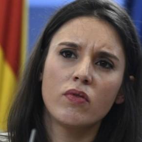 Le gouvernement espagnol saisit le parquet après une manifestation homophobe et raciste - Espagne