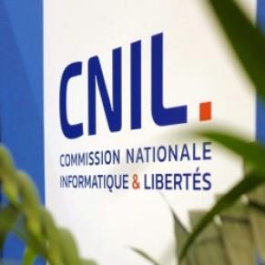 La Cnil analyse la légalité d'un fichier publié sur un site d'extrême droite - Fichage
