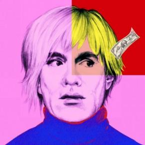 Le réalisateur Gus Van Sant s'essaie au théâtre avec un musical sur Andy Warhol  - Spectacle