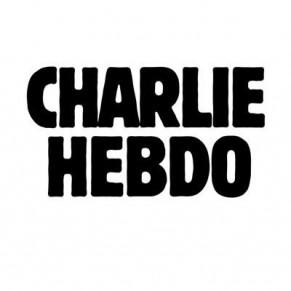 Amende contre le jeune homme ayant menacé de mort l'ex-DRH de Charlie Hebdo - Justice