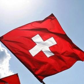 Le mariage pour tous bientôt légalisé  - Suisse