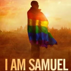 Les autorités censurent un film qu'elles jugent blasphématoire sur un couple gay - Kenya