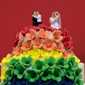 Le mariage homosexuel légalisé dans une trentaine de pays - Monde