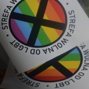 Trois régions renoncent à être des zones sans idéologie LGBT - Pologne