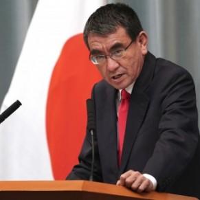 La candidat au poste de Premier ministre favorable au mariage gay battu - Japon