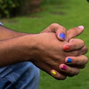 En Afghanistan, la communauté LGBTQ replonge en clandestinité - <I>Mourir de tristesse ou être tué</I>